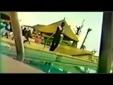 Senegal - Africando - Guiss Li - Live !