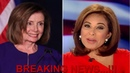 Pelosi GOING TO FEDERAL PRISON, BIG NAMES TOTALLY FINISHED After Judge Jeanine RELEASED THIS!