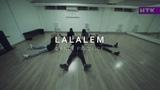 MadMen - Lalalem (Dance Practice)