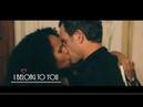 Olivia Fitz Olitz I BelonG to You music video
