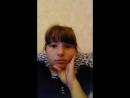 Дарья Лейман Live