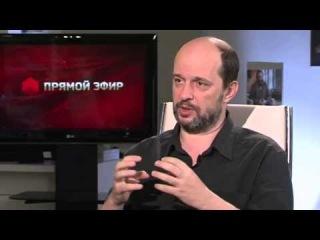 Интервью с Германмом Клименко CEO Liveinternet | Russia.ru