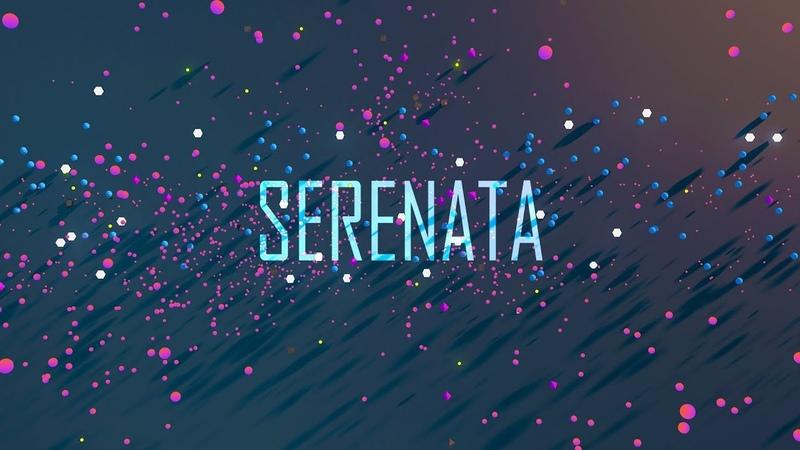 SERENATA K POP