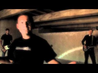 Getsemaní - La Voz del Desierto