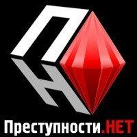 newspn