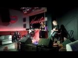 Рада и Терновник - Душенька (Самара, бар Houston, 21-09-18)