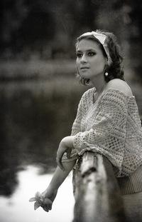 Наталья Ерохина