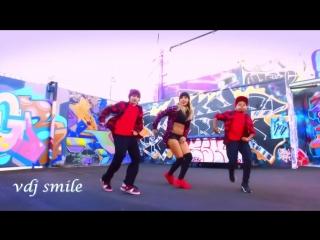 - Army (Jaxx  Vega Vs. Chronix Mainstage Bootleg) (online-video-cutter.com)