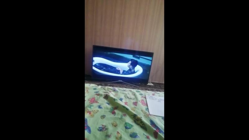 Самый сок Бийска - Live