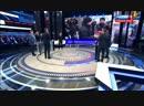 60 минут. [15/01/2019, Ток-шоу, HDTVRip (720p)]