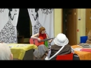 Полина Ефименко - про Ивана