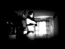 Teen Russian Crossdresser In Lingerie - Sexy Dancing Moves