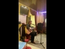 ДИОГЕН LIVE, Андрей Таюшев