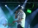 Trailer • Константа • Live @ Зал Ожидания, СПб, 02.10.2010
