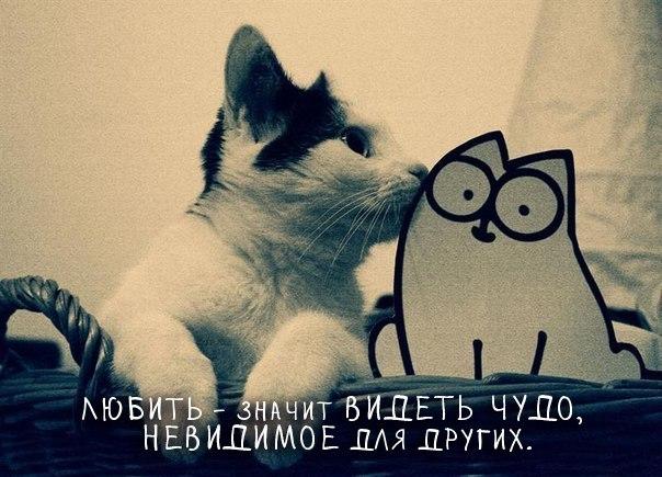 любовные картинки: