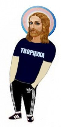 Алексей Капитанов, 1 августа , Мурманск, id64266334