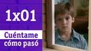 Cuéntame cómo pasó: 1x01 - El retorno del fugitivo   RTVE Series