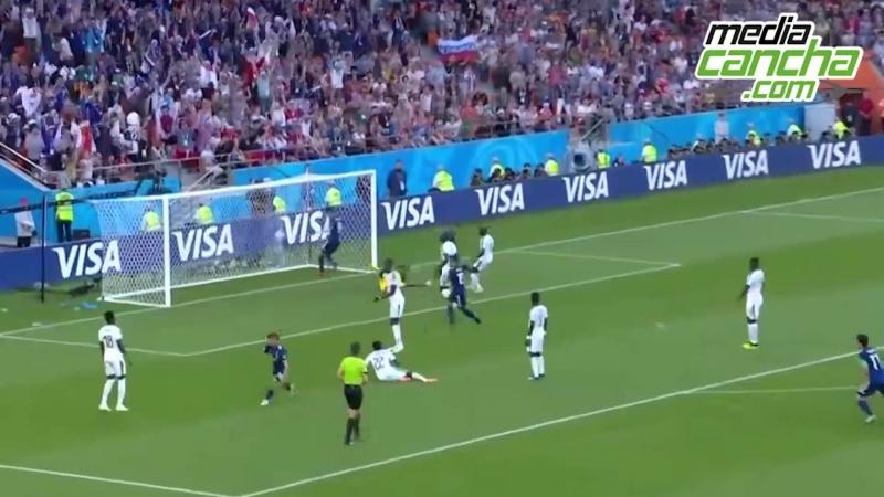 Los Belgas y Nipones van por el quinto juego