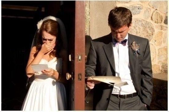 nevesta-pered-svadboy-dala