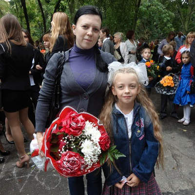 Екатерина Морозова, 17 июля , Нижний Новгород, id104416162