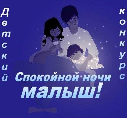 http://cs314421.vk.me/v314421062/2f69/wmepDV_BtV0.jpg