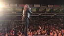 Ledger Iconic Live Texas joy unleashed tour
