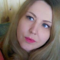 Софья Садыкова