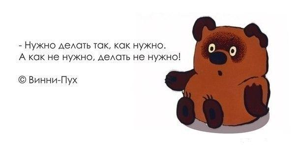 Фото №354503472 со страницы Людмилы Хомяковой