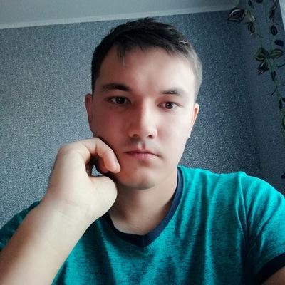 Дмитрий Селюнин