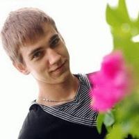 Макс Суворов, 13 октября 1999, Херсон, id227308857