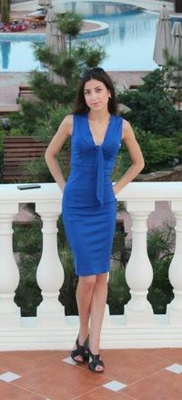 Аннэт Лиманская, 9 февраля 1992, Волгоград, id71723592