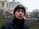 Одесса февраль 2013г. жемчужина у моря. 9 Спецназ FFI