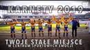 Stal Gorzów - Karnety 2019 - Twoje stałe miejsce w centrum sportowych emocji!