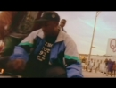 Gang Starr — DWYCK (feat. Nice Smooth)