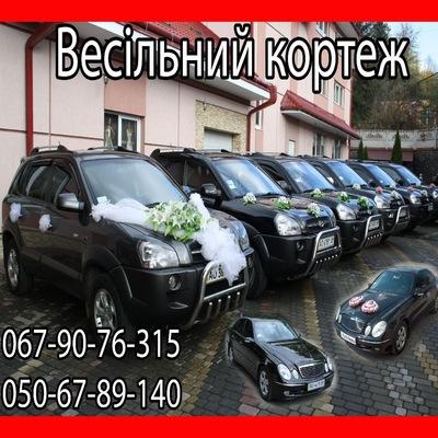 Татьяна Курта, 13 октября , Хуст, id191061380