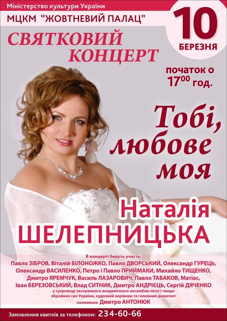 http://cs402424.userapi.com/v402424111/7a7c/qEcUDCtZq80.jpg