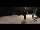 Отрывок из фильма-КОНВЕРТ