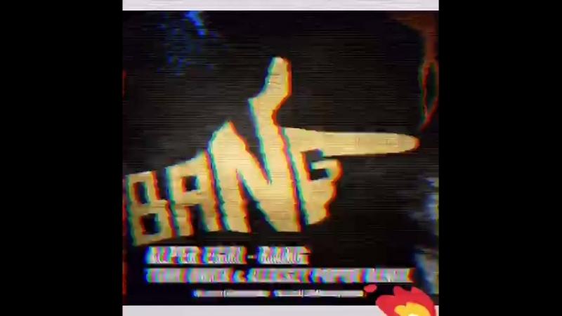 Alper Egri - Bang ( Tomi Owen Aleksey Popov Remix )