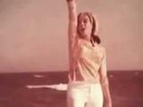 Sylvie Vartan - Twiste et chante (Twist and shout) - 1963