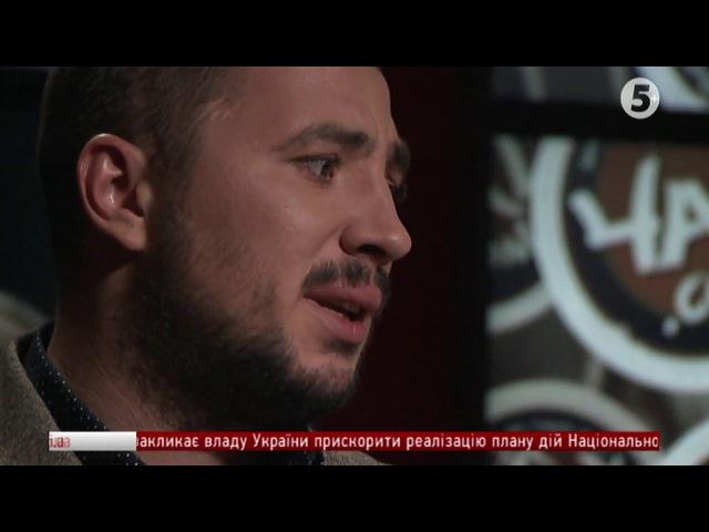 Герой АТО відома співачка їздить до РФ, але допомагає ЗСУ