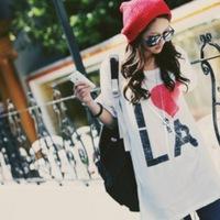 Sonya Love