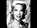 DINAH SHORE - THE SCENE OF THE CRIME
