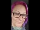 Allemagne - Une mère, Leen Kroetsch, indignée que seuls deux enfants parlent allemand dans la classe de son fils