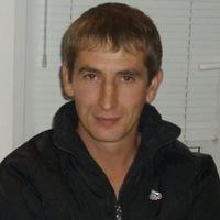 Юрий Анциборов