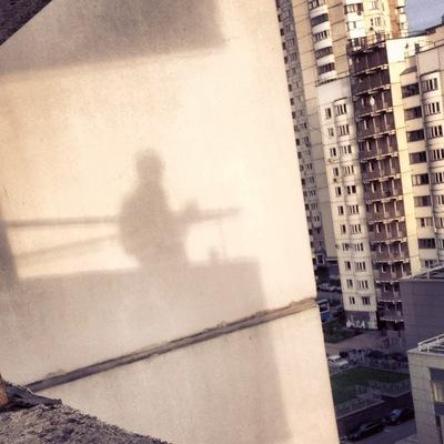 Damir Ibragimov, 26 мая , Москва, id8176943