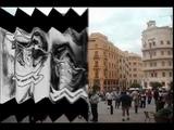 Roger Waters Leaving Beirut
