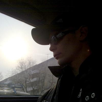 Илья Фильчиков, 28 марта , Пенза, id14179941