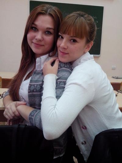 Дарья Голицына, 23 февраля , Пролетарск, id144986352
