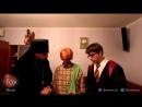 Оккупай Педофиляй 50. Армянский педофил-карлсон - YouTube 480p