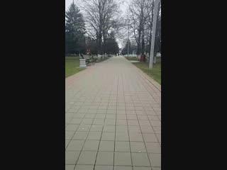 Подслушано в Тимашевске - Live